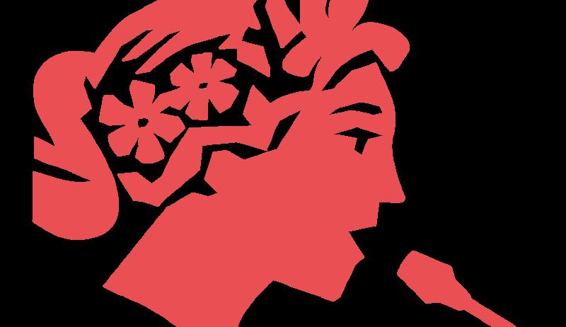 Session des femmes 2021