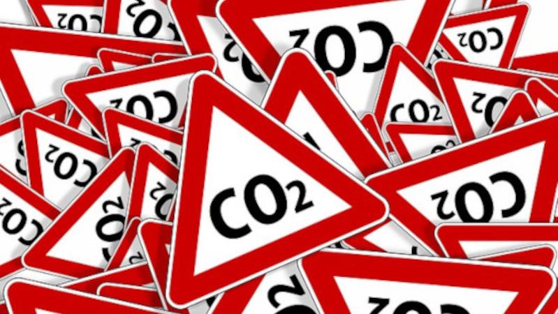 Oui à la loi sur le CO2